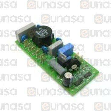 Placa Electronica Molino 1