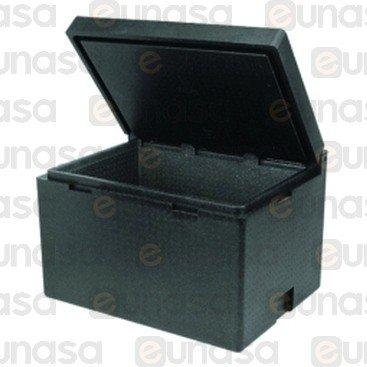 Contenitore Isotterico Xxl CARGO-BOX (120L)