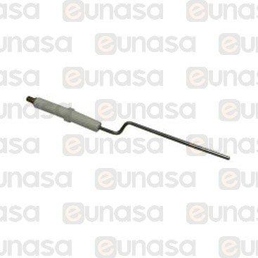 Bujia Encendido Ø7x45mm