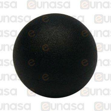 Pomo Tapa Depósito Chocolatera Delice 5