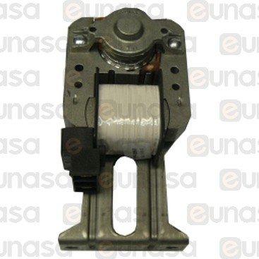 Motor Ventilador Montadora Nata Crm