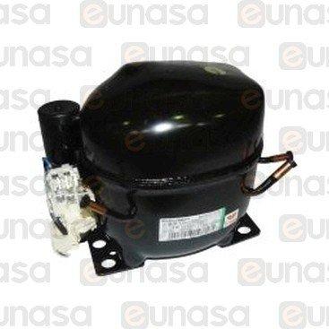 Compresor NEU2155GK R-404A 3/4HP 230V