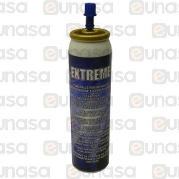 Sellador Fugas Aerosol 30ml
