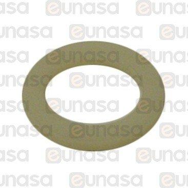Junta Nylon Ø21x14.5x2mm