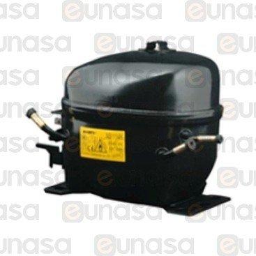 Compresor N1113Y R-600a 1/4 Lbp