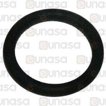 Junta Torica Caño Texturizador 23.3x28.5mm