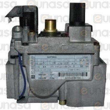 Valvula Gas Sarten Basculante BR120/912