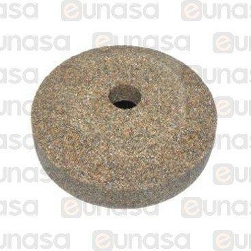 Piedra Afiladora D48 330/350/370 Nº19