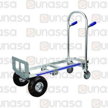 Carro Multifunción 200-250KG CB-200