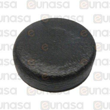 Tapa Superior Aislante Sinfin GB902