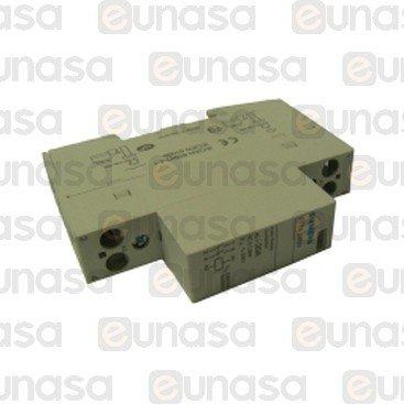Contactor 20A 230V