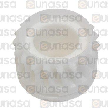 Piñon Amasadora Pizza Roller