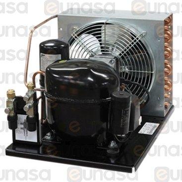 Unidad Condensadora Hermética UNEU6215GK
