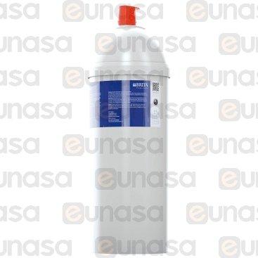 Cartucho Depurador Purity C1100
