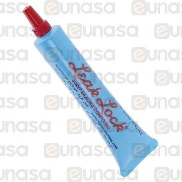 Pasta Selladora Roscas Leak Lock