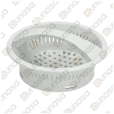 Dishwasher Filter CO-110/170