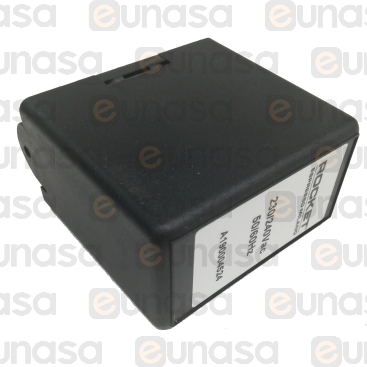 Electronic Box 230V 50/60Hz RL30