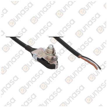 Interruptor Fin Carrera 83.733 3AE