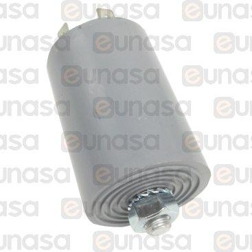 Filtro Antiparasitario 230V 50/60Hz 0.47µF