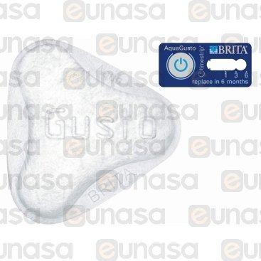Filtro Depósito Agua Aquagusto 250