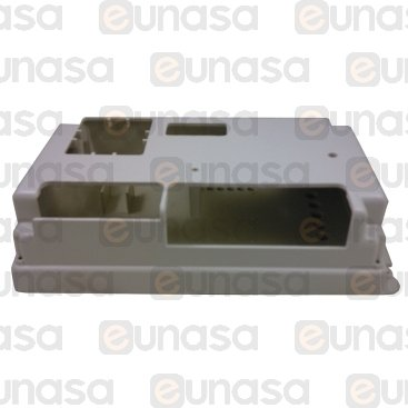 Caja Electrónica 230x142mm Centralita