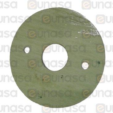 Junta Ø110x30x1.5mm Para Plancha