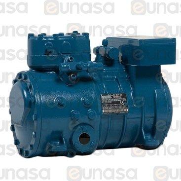Compresor Semihermético A1.5-7Y 230/400V 50Hz
