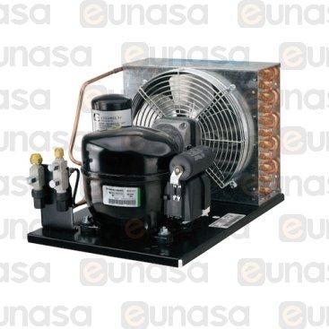 Unidad Condensadora UNEK6210GK R404A / R507A