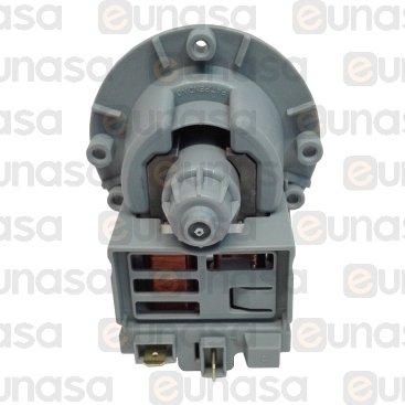 Motor Bomba 230V 40W 0.2A Cobre M231XP