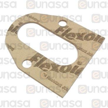 Junta Grupo 76x72x2.5mm San Remo