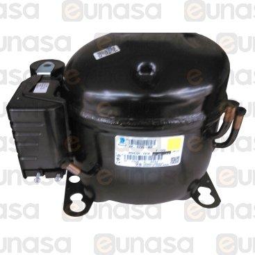 Compresor AE2410Y R-134a 1/3HP 230V