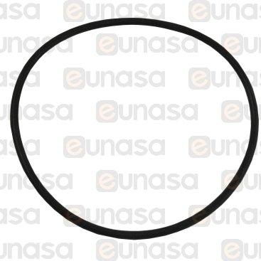 Junta Tórica Epdm Ø101.2x3.53mm