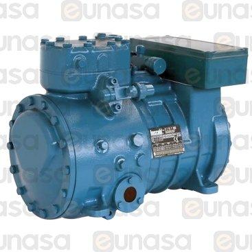 Compresor Semihermético A1-6Y 230/400V 50Hz