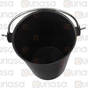 Contenitore Ghiaccio 1.5L