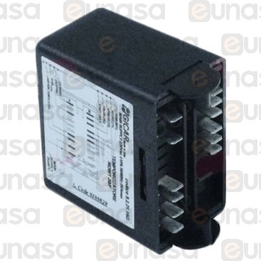 Electronic Timer  Ndwt 30/F 230V 50/60Hz