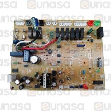 Placa Electrónica Aire Acondicionado ECO414