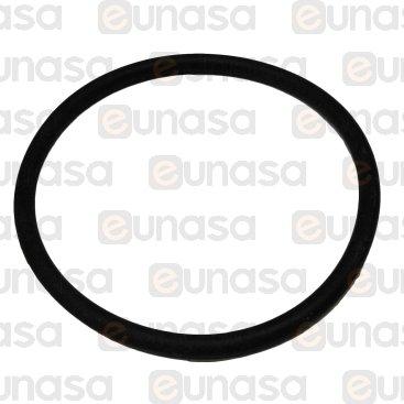 Junta Tórica Epdm Ø55.56x3.53mm