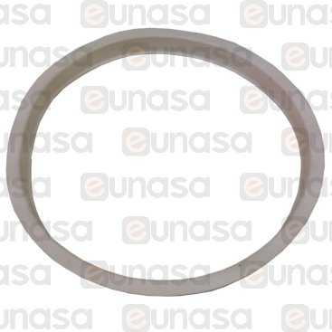 Junta Cuba Ø185x205mm