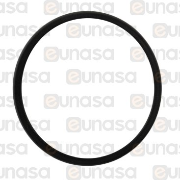 Junta Tórica Ø64x3.35mm