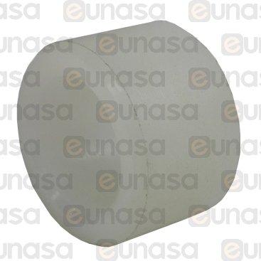 Junta Eje Ø27.7x19.32mm