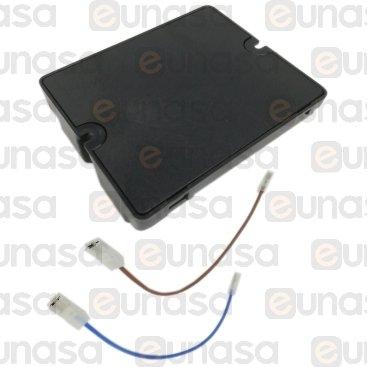 Centralita Encendido ASS-0692G303A 120/230V