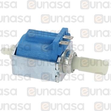 Vibratory Pump 230V 50Hz 65W CP4SP