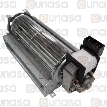 """Tangential Motor Tga 60/1-180/20"""""""
