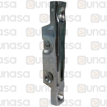 Hinges Chamber Support M6