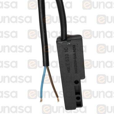 Sensor Magnetico 60U/70U