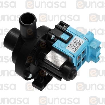 Drain Pump 230V 50Hz 22W