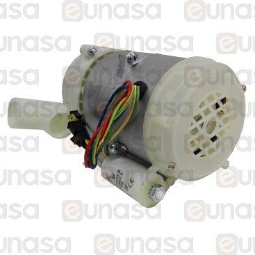 Bomba 230V 0.33kW Ø33x30mm CF40LS/STAR-LS