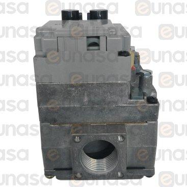 """Válvula 810 Elettrosit 230V 50Hz 3/4"""""""