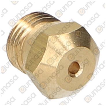 Inyector Ø1.90mm M10x1