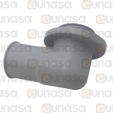Drain Elbow Sleeve GS35/40/50